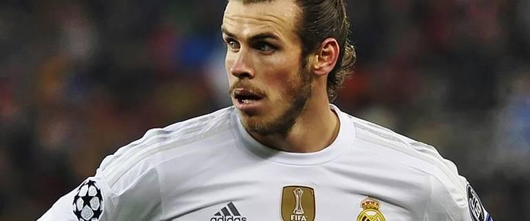 Gareth Bale Transfer News - Former Spurs Player