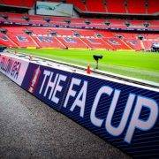 FA Cup - Hospitality tickets to see Lucas Moura at Spurs New Stadium