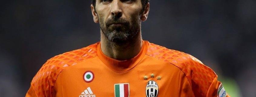 Spurs vs Juventus Preview