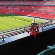 Spurs v Man Utd in the FA Cup - Tottenham Hotspur packages at the New Ground