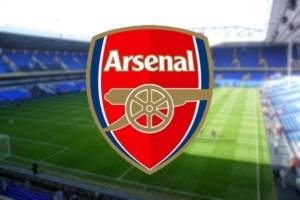 Spurs vs Arsenal Tickets
