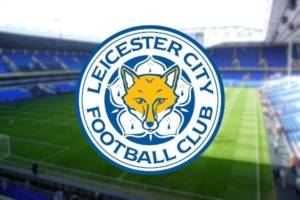 Spurs vs Leicester Tickets