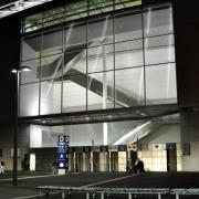 Spurs vs Newcastle – PL – 09.05.18 – Preview