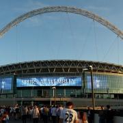Spurs v Man City - Premier League Preview
