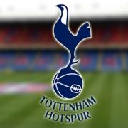 Crystal Palace v Spurs - Premier League Preview