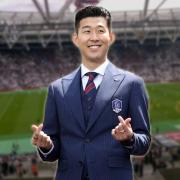 West Ham 1-3 Spurs - Carabao Cup Report