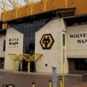 Wolves v Spurs - Premier League Preview