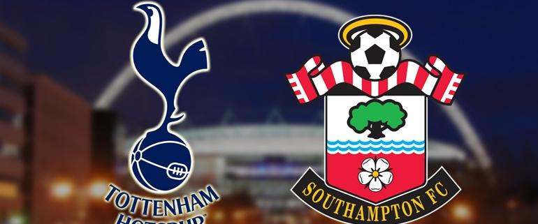 Spurs v Southampton Preview